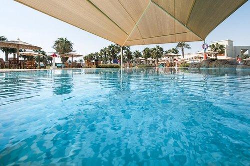 Тур в Sealine Beach, a Murwab Resort 5☆ Катар, Доха