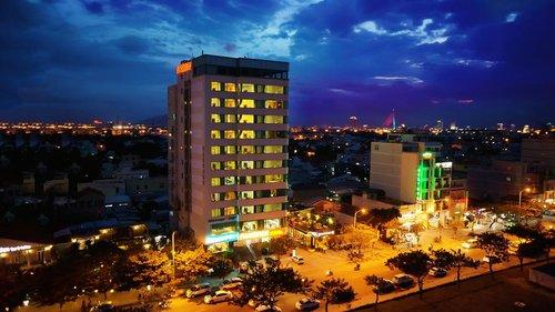 Тур в Fansipan Da Nang 3☆ Вьетнам, Дананг
