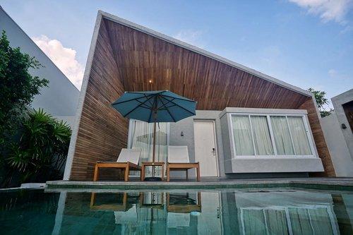Тур в Celes Beachfront Resort 4☆ Таиланд, о. Самуи