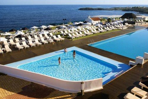 Тур в Mr & Mrs White Crete Lounge Resort & Spa 5☆ Греція, о. Крит - Ханья