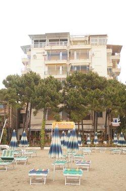Тур в Espana Aparthotel 3☆ Албания, Дуррес