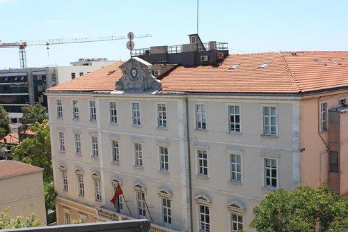 Тур в Naumpasa Konagi Hotel 3☆ Туреччина, Стамбул