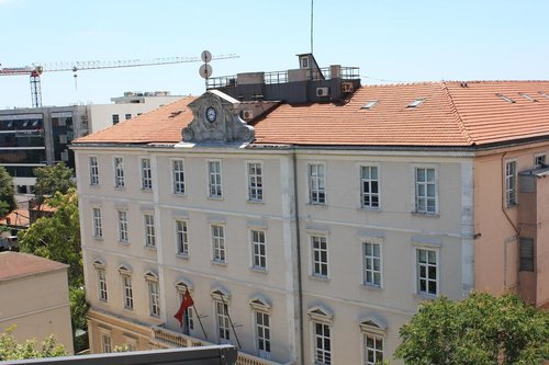 Тур в Naumpasa Konagi Hotel 3☆ Турция, Стамбул