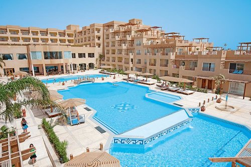 Горящий тур в Imperial Shams Abu Soma Resort 5☆ Египет, Сома Бэй
