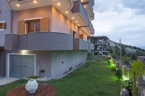 Тур в Casa Noste Apartments 3☆ Албания, Саранда