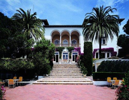 Тур в Roger de Flor Palace 4☆ Испания, Коста Брава