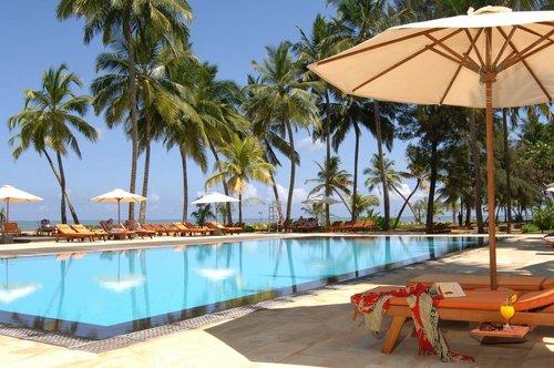Тур в Avani Kalutara Resort 4☆ Шрі-Ланка, Калутара