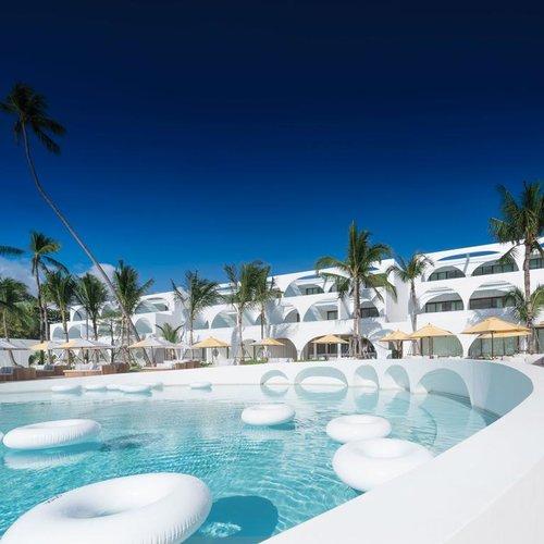 Тур в SALA Samui Chaweng Beach Resort 5☆ Таиланд, о. Самуи