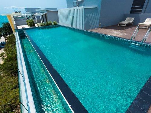 Тур в D@Sea Hotel 3☆ Таиланд, Паттайя