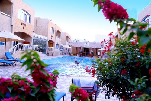 Горящий тур в Verona Resort Sharjah 2☆ ОАЭ, Шарджа
