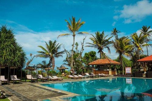 Тур в Insight Resort 4☆ Шрі-Ланка, Галле