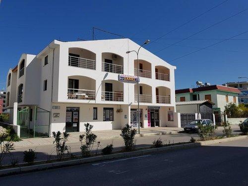 Тур в Daniel Guest House 2☆ Албания, Дуррес