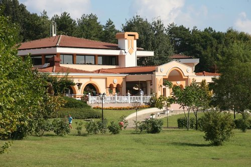 Тур в Holiday Village 4☆ Болгария, Дюни