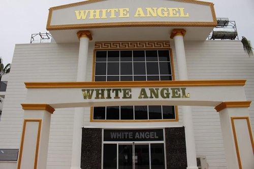 Горящий тур в Dionisus Hotel (White Angel) 3☆ Турция, Белек