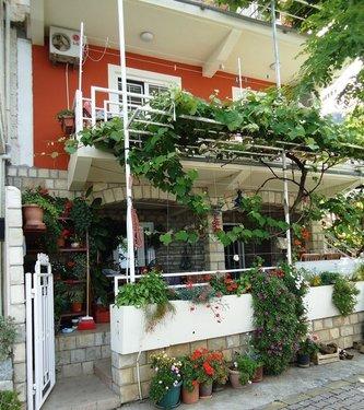 Тур в Jarko Apartments 3☆ Чорногорія, Рафаїловичі