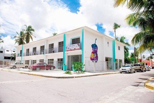 Горящий тур в Art Villa Dominicana 3☆ Доминикана, Пунта Кана