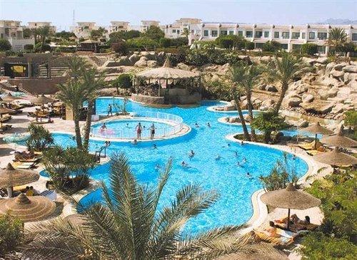 Гарячий тур в Sharming Inn Hotel 4☆ Єгипет, Шарм-ель-Шейх