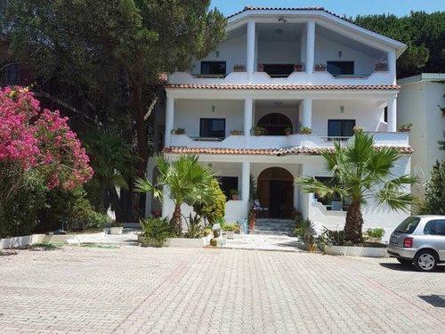 Тур в Ujvara Villa 2☆ Албания, Дуррес