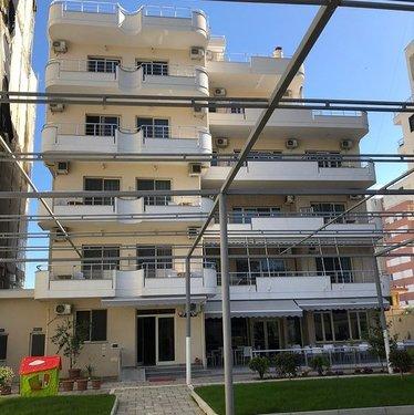 Тур в Balani Villa 3☆ Албания, Дуррес