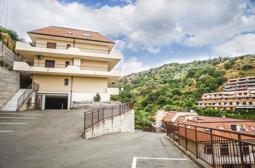 Тур в Miosotis Apartments 3☆ Италия, о. Сицилия