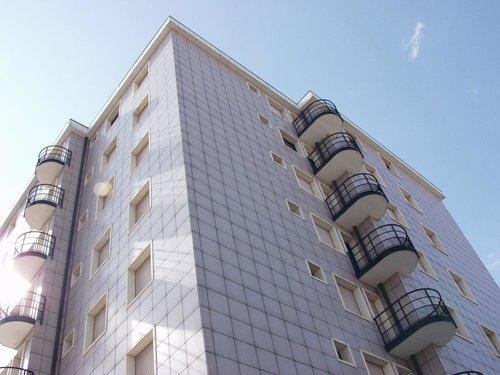 Тур в Best Western Hotel Residence Italia 3☆ Италия, о. Сардиния