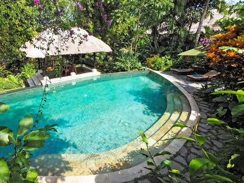 Тур в Plataran Canggu Bali 5☆ Индонезия, Семиньяк (о. Бали)