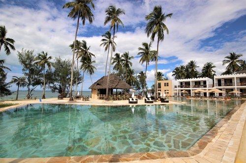 Тур в Zanzibar Bay Resort 4☆ Танзания, Занзибар