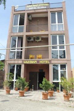 Тур в Gloria hotel 2☆ Грузия, Тбилиси