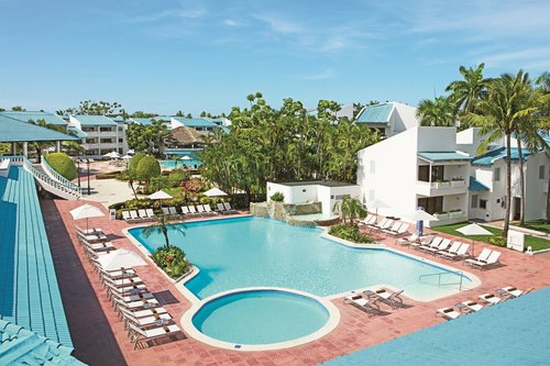 Тур в Sunscape Puerto Plata 4☆ Доминикана, Пуэрто Плата