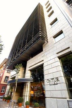 Тур в Ontur Izmir Otel 4☆ Турция, Измир