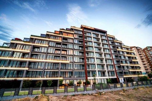 Горящий тур в The Kayseri Loft Hotel 5☆ Турция, Эрджиес
