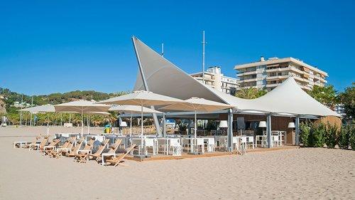 Тур в Kaktus Playa Hotel 3☆ Іспанія, Коста Дель Маресме
