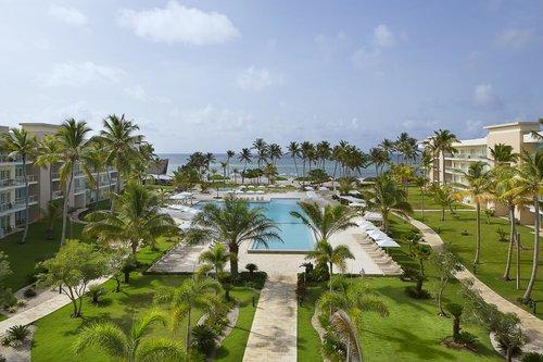 Тур в The Westin Puntacana Resort & Club 5☆ Доминикана, Пунта Кана