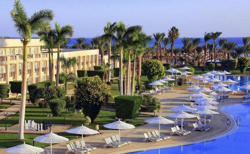 Тур в Labranda Royal Makadi 5☆ Египет, Макади Бей