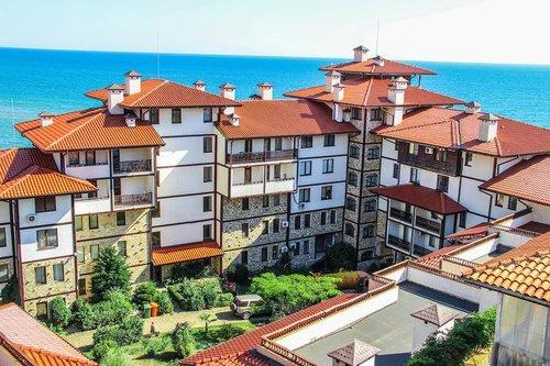 Тур в Etara I Apartment 4☆ Болгария, Святой Влас