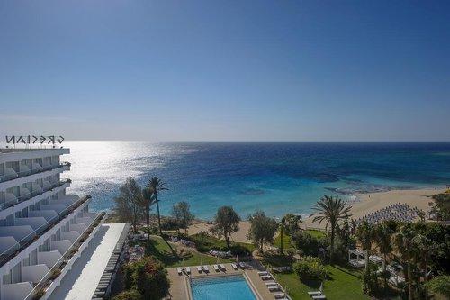 Тур в Grecian Sands Hotel 4☆ Кипр, Айя Напа