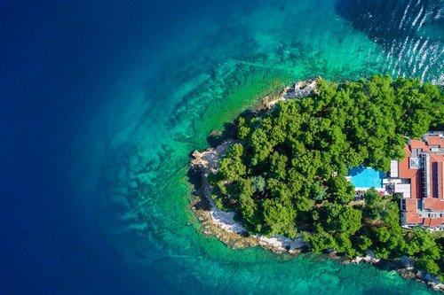 Тур в Villa Galijot Plava Laguna 4☆ Хорватия, Пореч