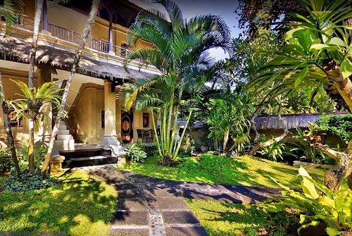 Тур в Bali Agung Village 3☆ Индонезия, Семиньяк (о. Бали)