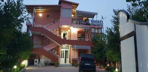 Тур в My Group Apartments 2☆ Албания, Дуррес