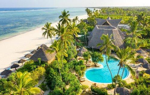 Тур в Zanzibar Queen Hotel 4☆ Танзания, Занзибар