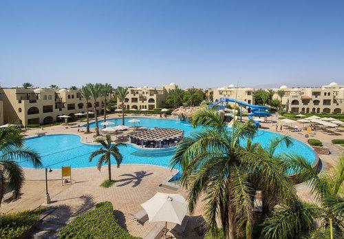 Тур в Stella Di Mare Gardens Resort & Spa Makadi Bay 5☆ Египет, Макади Бей