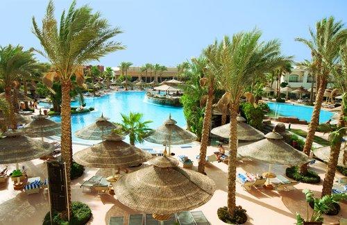 Тур в Sierra Sharm El Sheikh Hotel 4☆ Єгипет, Шарм-ель-Шейх