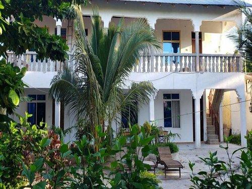 Тур в Kilimanjaro Lodge 3☆ Танзания, Занзибар