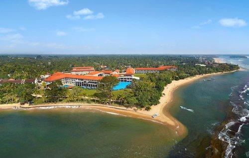 Тур в CinnamonBey Beruwala 5☆ Шрі-Ланка, Берувела