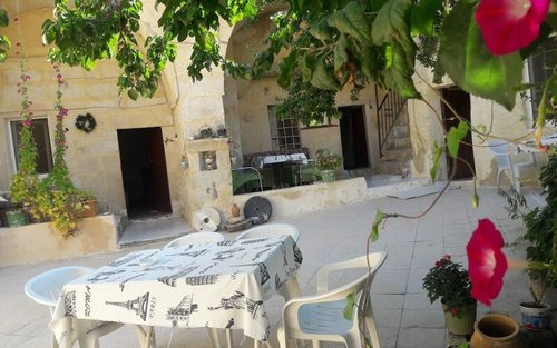 Горящий тур в Dede Hostel Pansiyon 2☆ Турция, Каппадокия