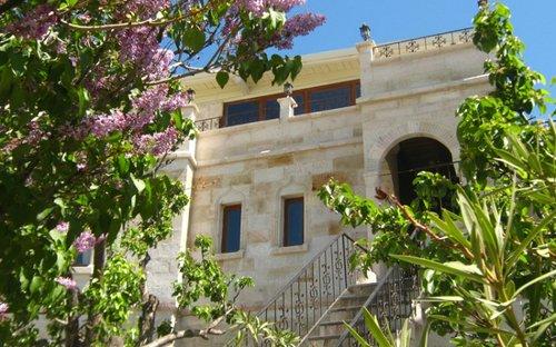 Тур в Elysеe Cave House 3☆ Турция, Каппадокия