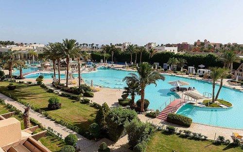 Тур в Prima Life Makadi 5☆ Египет, Макади Бей