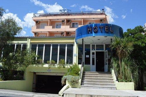 Тур в Kangaroo Hotel 3☆ Черногория, Будва
