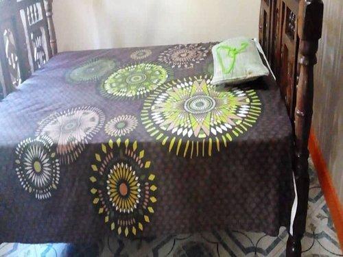 Тур в I Nungwi Lodge 2☆ Танзания, Занзибар