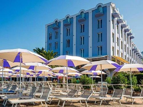Тур в Palma Hotel 4☆ Чорногорія, Тіват
